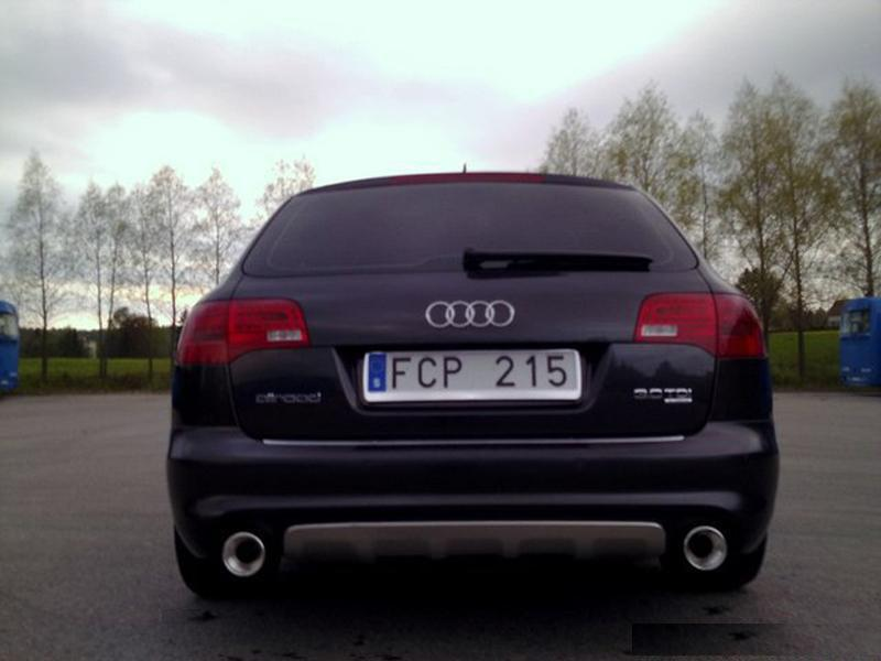 542107415AUDIA6C6ALLROAD.jpg