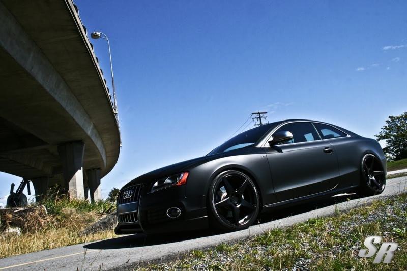 546132SR_Auto_Audi_S5_Typhon_2.jpg
