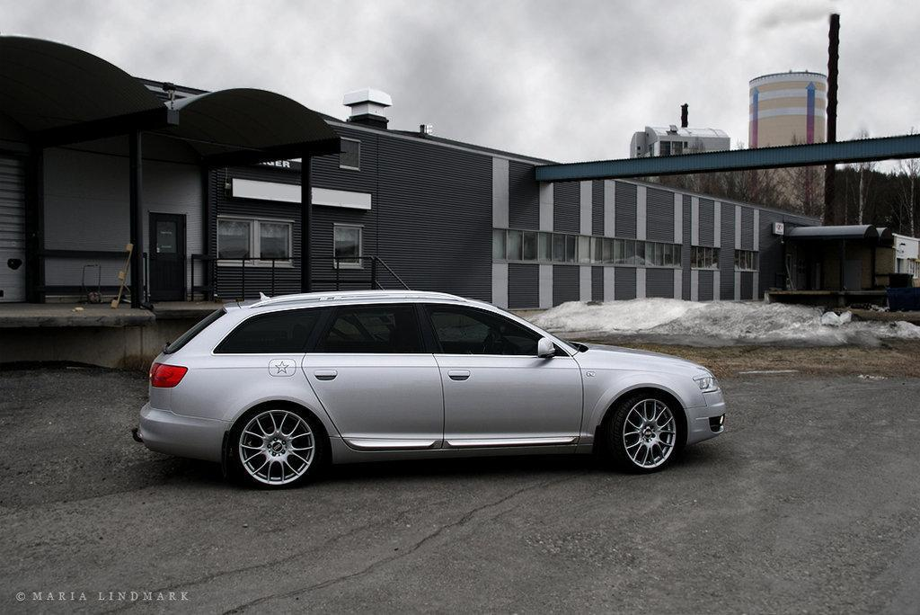 549420428AUDIA6C6ALLROAD.jpg