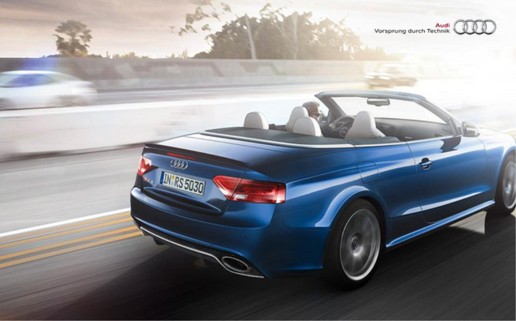 551139181RS5CABRIOLET.png