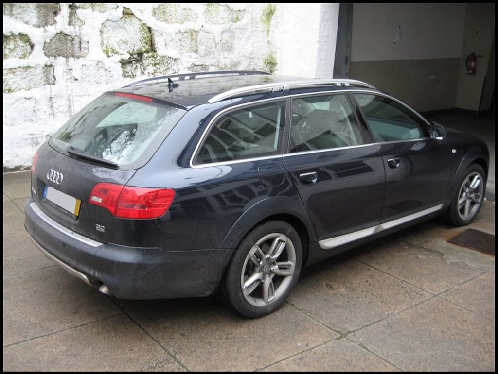 569781442AUDIA6C6ALLROAD.jpg