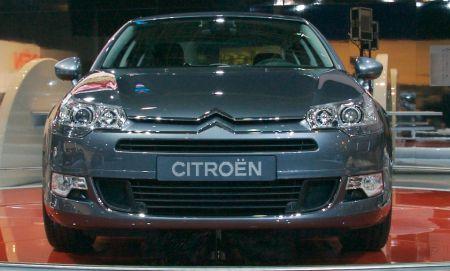 Citroen%20C5%20II%2004.jpg