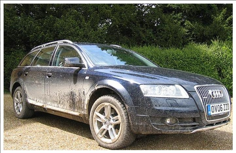 618907390AUDIA6C6ALLROAD.jpg