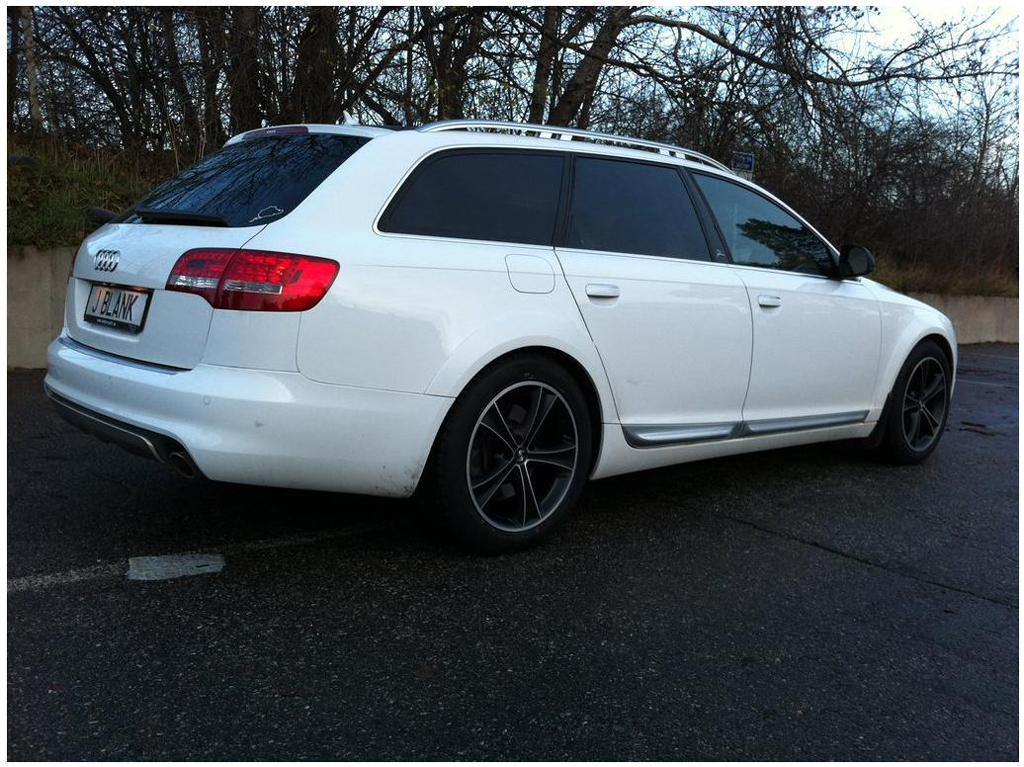 637667420AUDIA6C6ALLROAD.jpg