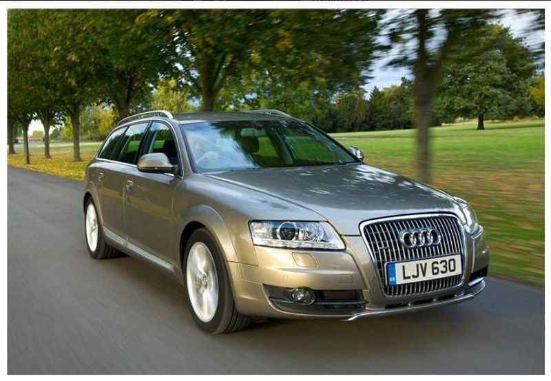 645430384AUDIA6C6ALLROAD.jpg