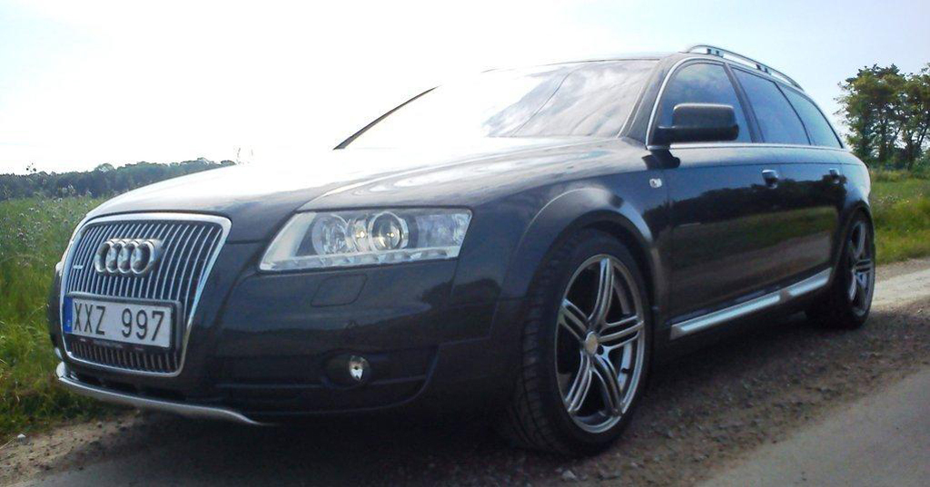 649983407AUDIA6C6ALLROAD.jpg