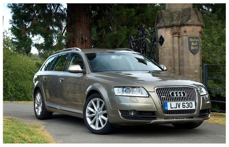 652896382AUDIA6C6ALLROAD.jpg