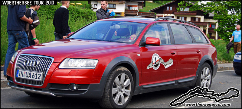 690769377AUDIA6C6ALLROAD.jpg