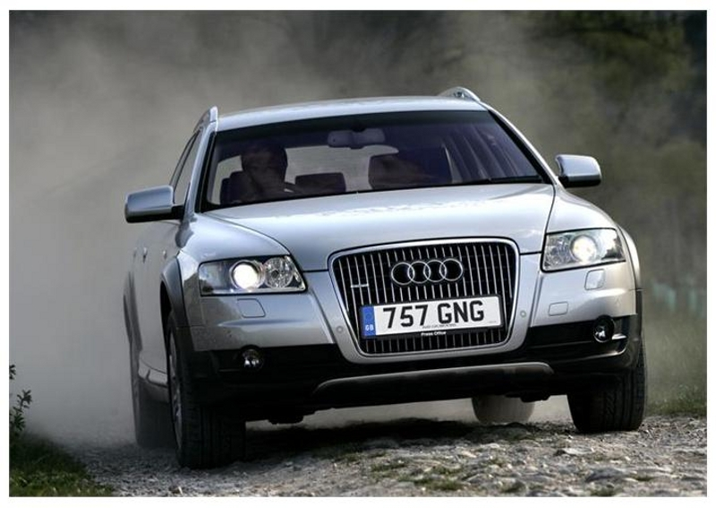 716274389AUDIA6C6ALLROAD.jpg