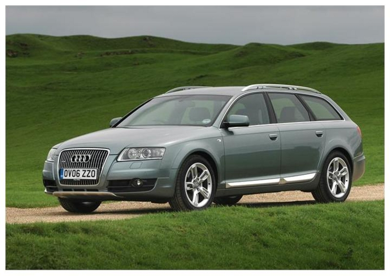 784466388AUDIA6C6ALLROAD.jpg