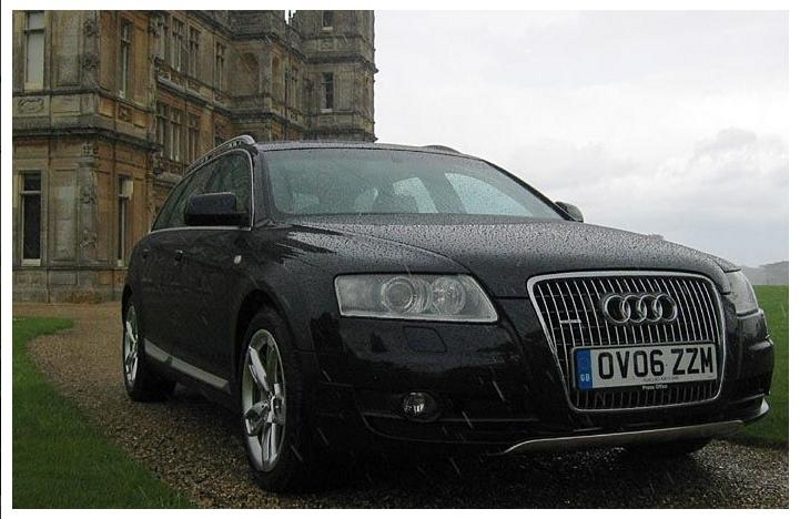 796419394AUDIA6C6ALLROAD.jpg