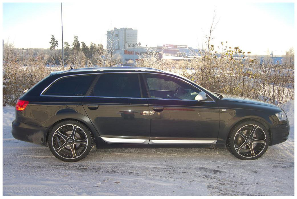 822870433AUDIA6C6ALLROAD.jpg