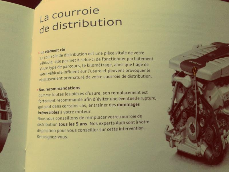 Audi A1 1.4 TFSI Origine QH Drive Serpentine Courroie de remplacement pièce de rechange