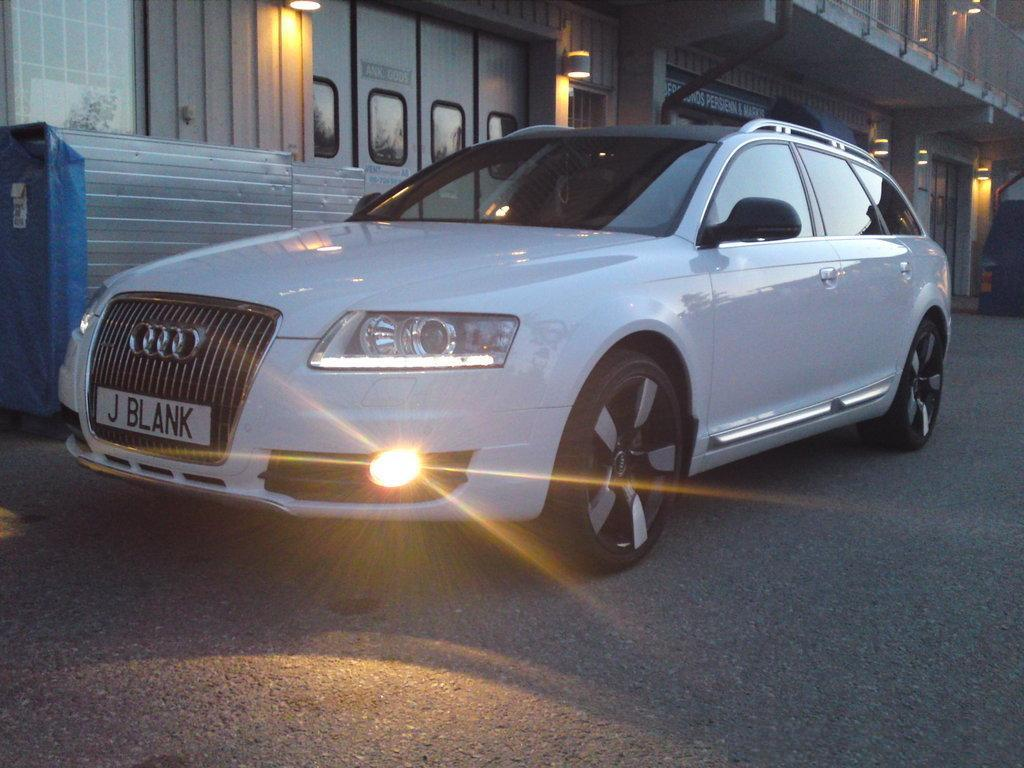 835874423AUDIA6C6ALLROAD.jpg