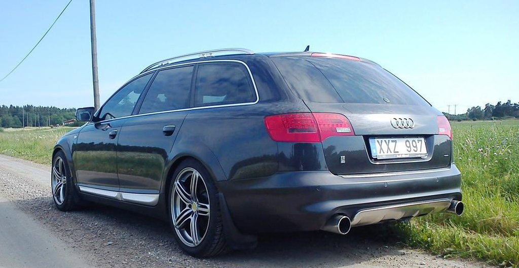 881239408AUDIA6C6ALLROAD.jpg