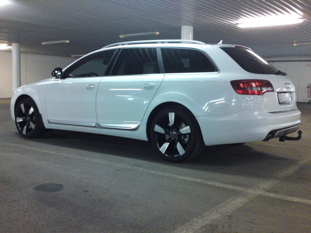 948019424AUDIA6C6ALLROAD.jpg