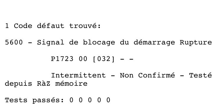 9d32cf7e59308d3ceb0cf6be165285e3.jpg