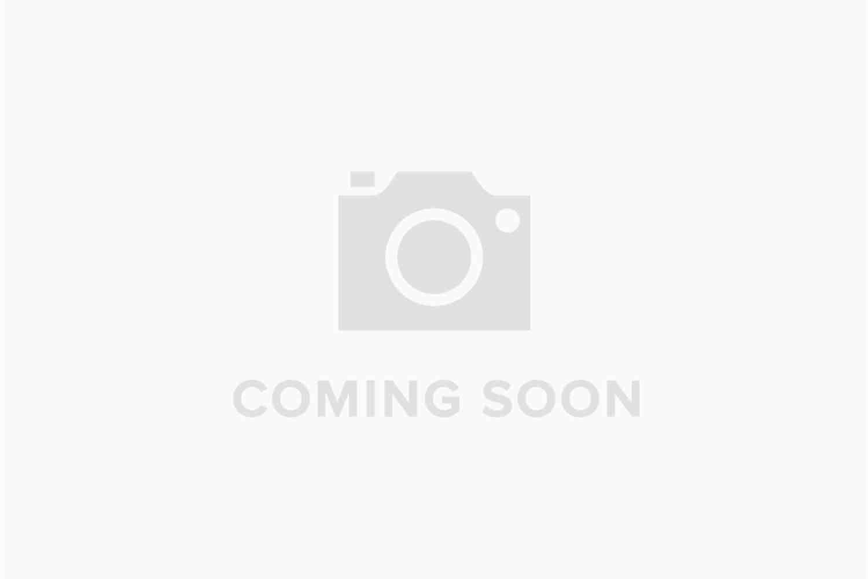 Audi-A6-Allroad-Diesel-Estate-Diesel-3.0-TDI-Quattro-204-5dr-S-Tronic-in-Oolong-Grey-Metallic.jpg