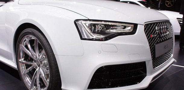 Audi-RS5-Cabriolet-2.jpg