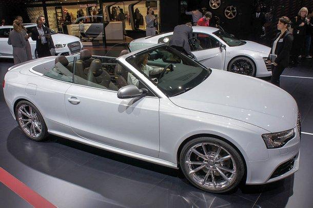 Audi-RS5-Cabriolet-3.jpg