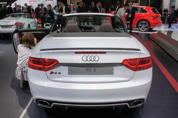Audi-RS5-Cabriolet-5.jpg