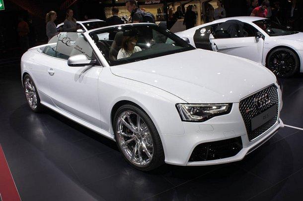 Audi-RS5-Cabriolet.jpg