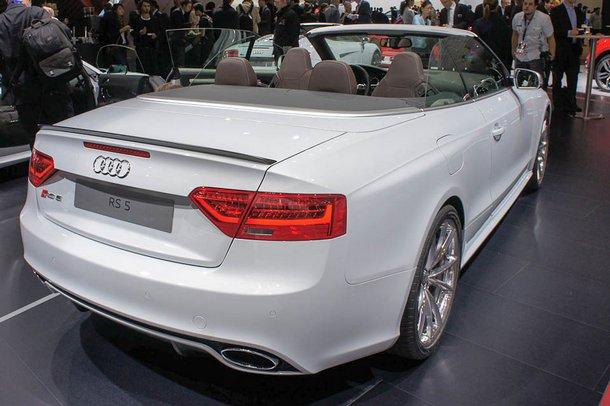 Audi-RS5-Cabriolet4.jpg