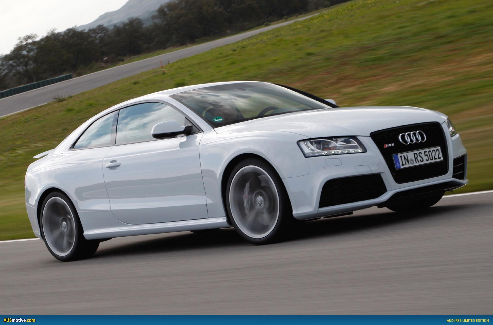 Audi-RS5-LE-01.jpg