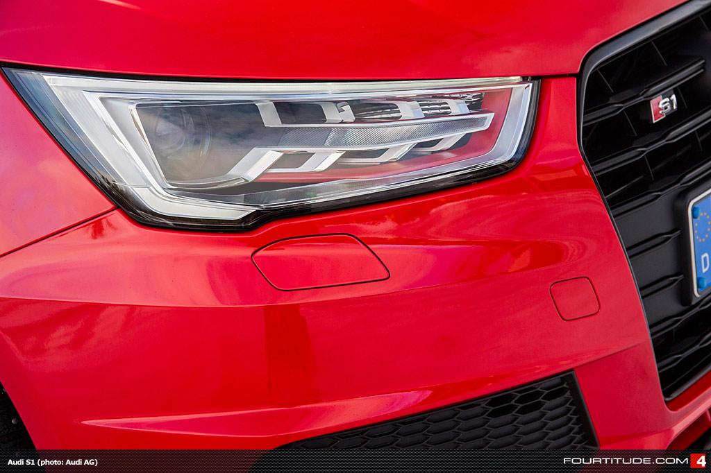 Audi-S1-pq25-EU-on-location-334.jpg