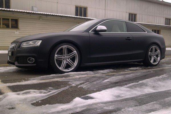 Audi-S5-mattschwarz-topcarblog-1-600x400.jpg