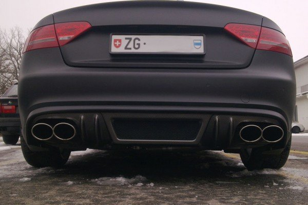 Audi-S5-mattschwarz-topcarblog-3-600x400.jpg