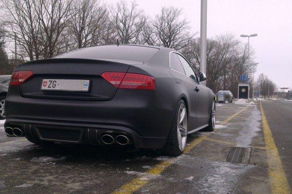 Audi-S5-mattschwarz-topcarblog-4-600x400.jpg