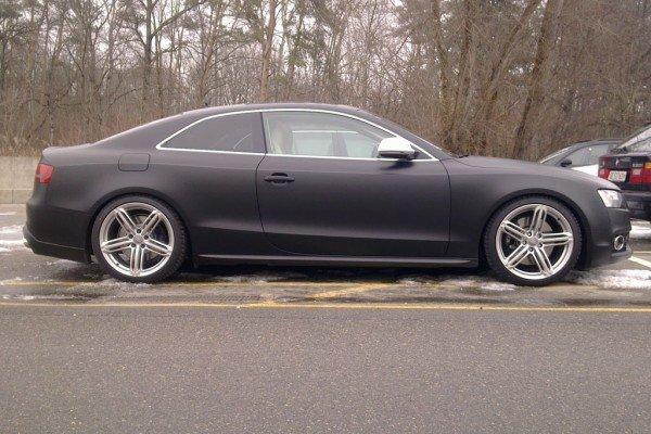 Audi-S5-mattschwarz-topcarblog-5-600x400.jpg