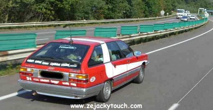 Audi-Starsky-et-hutch-jacky-tuning.jpg