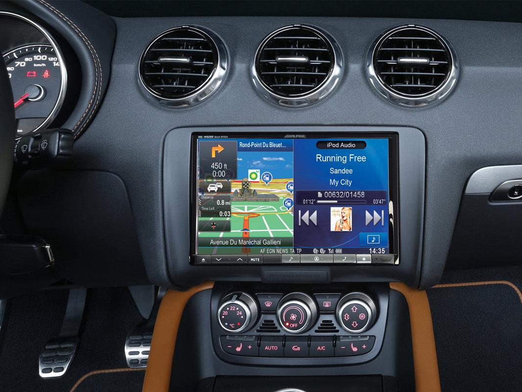 Audi-TT_INE-W928R_front_1600x1200.jpg