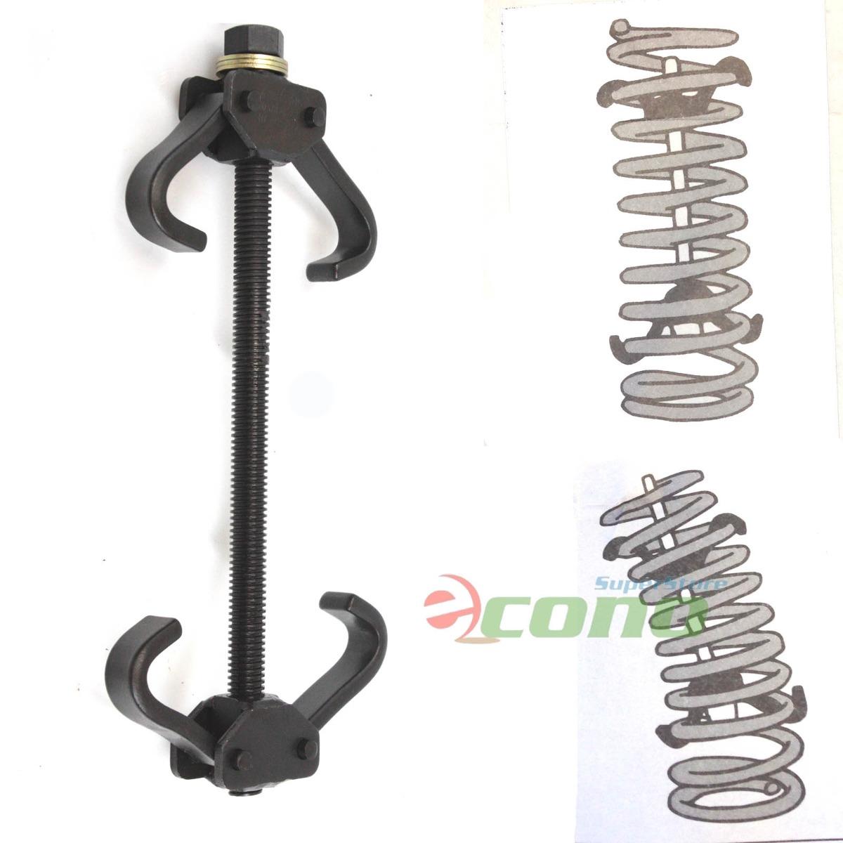 Internal_Coil_Spring_Compressor_AAPICSC_