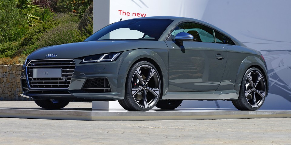 On-Location-05-09-2014-Audi-TTS-Launch-A