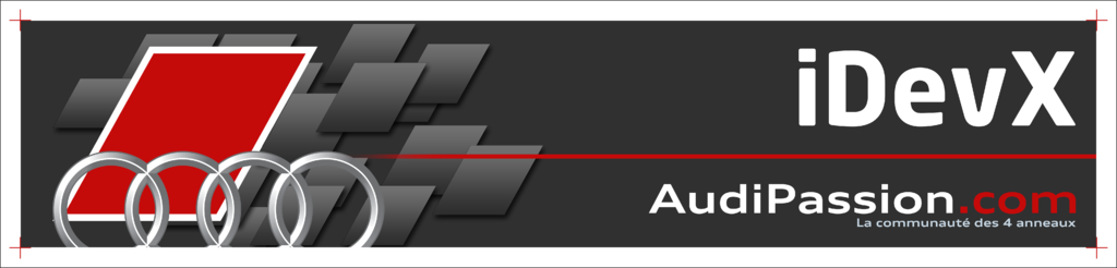 AudiPassion
