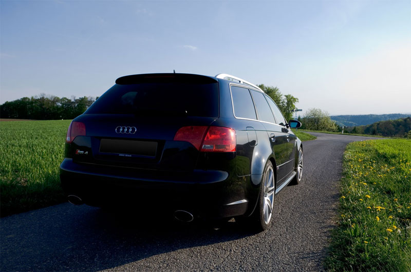 RS4_003_small.jpg