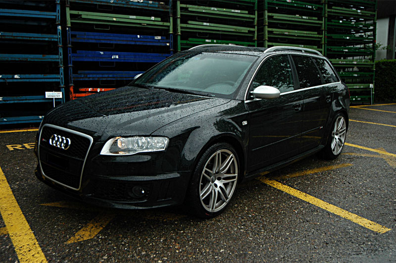 RS4_005_small.jpg