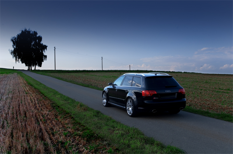 RS4_007_small.jpg