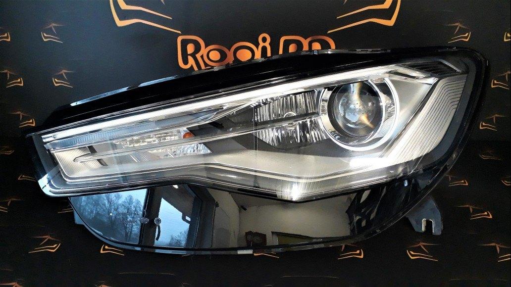 audi-a6-c7-face-l-headlight-1032x580.jpg