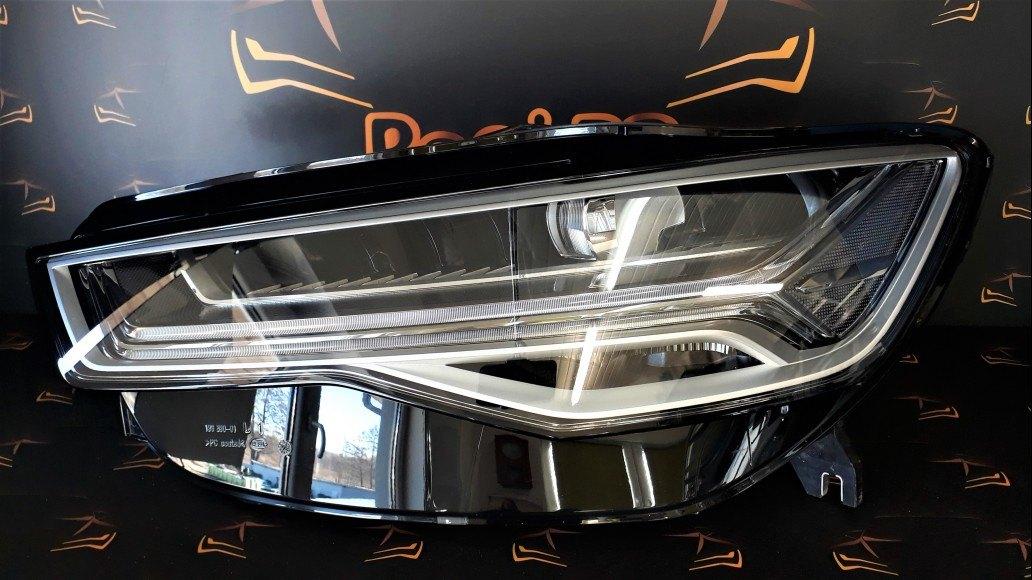 audi-a6-c7-full-led-l-headlight-1032x580