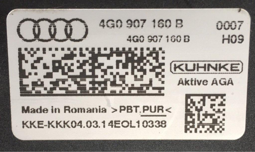 b9956b8085c989250125a1ace96fcb09.jpg