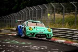 big-preview-porsche-24h-nurburgring-2020