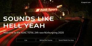 big-site-audi-on-track-24h-nurburgring-2