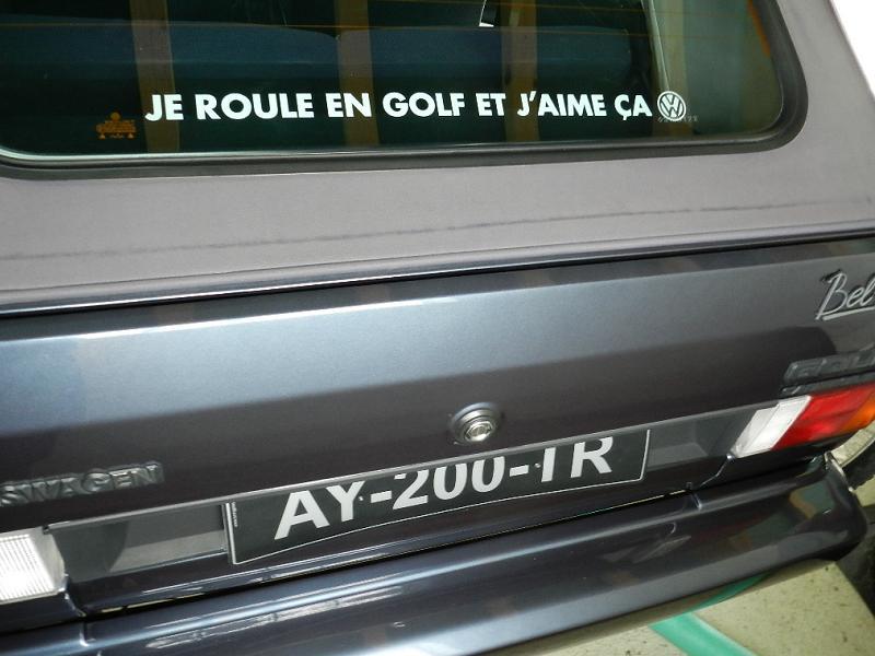 golf-cabriolet-air-00dscn5485-big.jpg