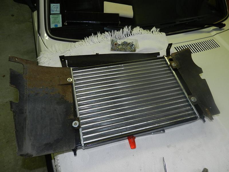 golf-cabriolet-air-0dscn0726-big.jpg