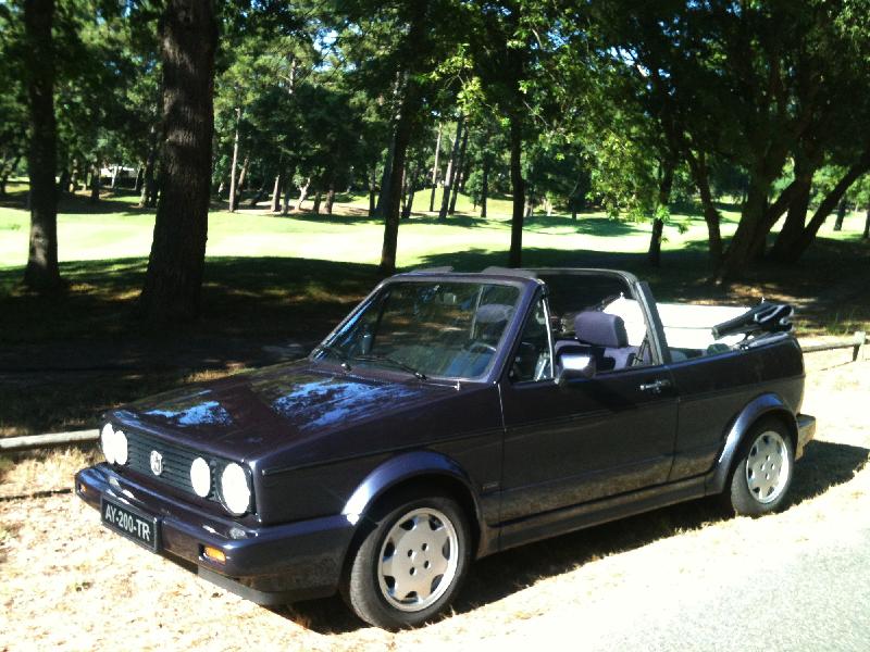 golf-cabriolet-air-bel-air-big.png