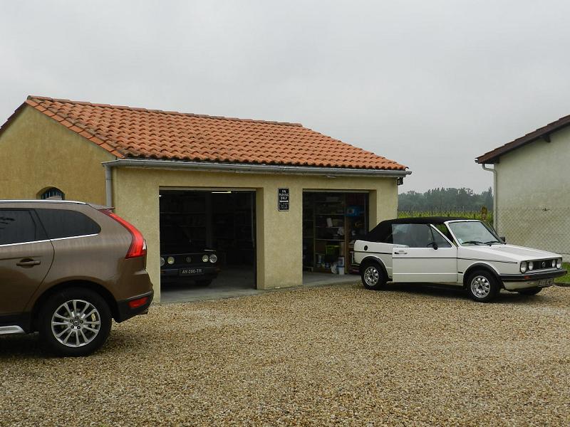 golf-cabriolet-gli-dave33scn3344-big.jpg
